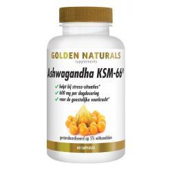 Ashwagandha 300 mg