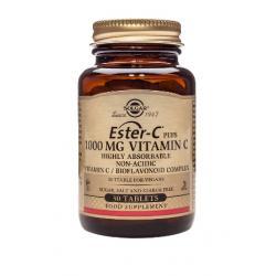 Ester-C® Plus 1000 mg