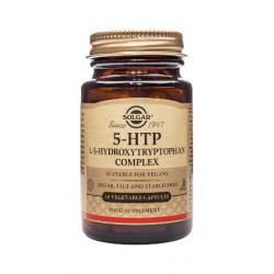 Griffonia Complex (5-HTP)