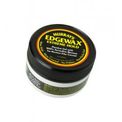 Edgewax extreme mini