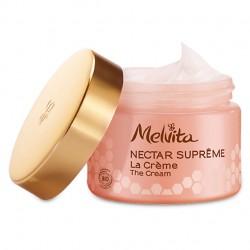 De Nectar Suprême