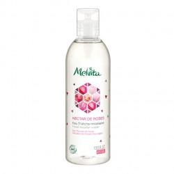 Organic Rose Micellar Water