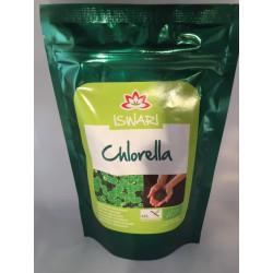 Chlorella 125 Gram
