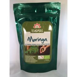 Moringa 125 Gram