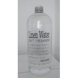 Linnenwater