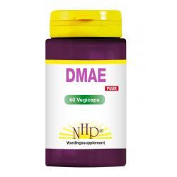 DMAE 350 mg puur
