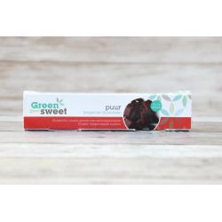 Stevia chocoreep puur