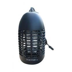 Insektenlamp 800V