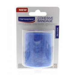Cohesive bandage 4 m x 6 cm