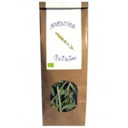Griekse berg thee 25 gram