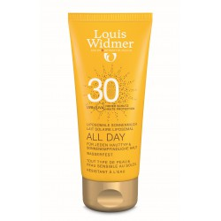 All Day 30 100 ml met parfum