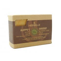 Aleppo zeep olijf met 40%...