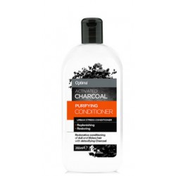 Optima Activated Charcoal...