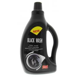 Wasmiddel black epitact