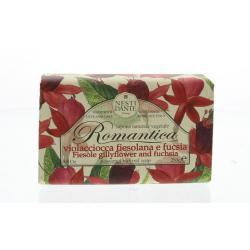 Romantica viola