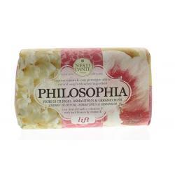 Philosophia lift