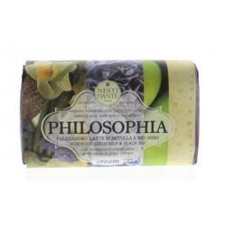 Philosophia cream