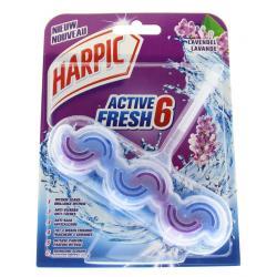 Active blok fresh lavendel