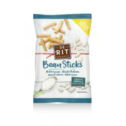 Bean sticks zeezout