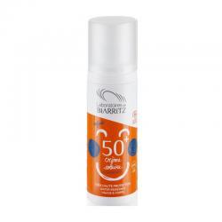 Sunscreen child SPF50+