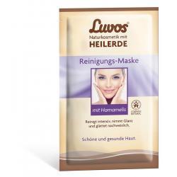 Crememasker reinigend 7.5 ml