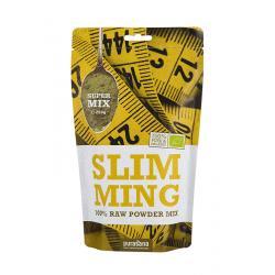 Slimming mix poeder bio