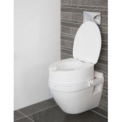 Atlantis toiletverhoger 15...