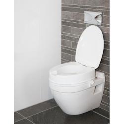 Atlantis toiletverhoger 10...