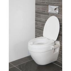 Atlantis toiletverhoger 5...