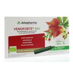 Bio venoforte