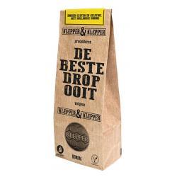 De beste drop ooit honing