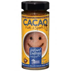 Cacao kids & sport