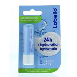 Hydro care blister