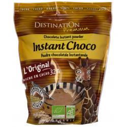 Cacao instant choco 32%