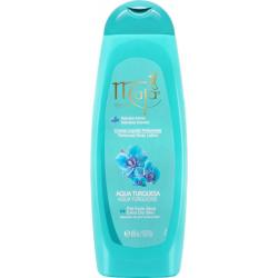 Aqua Turquesa body lotion