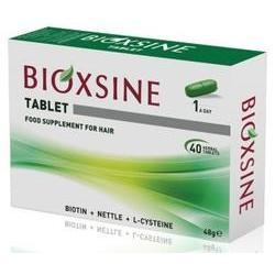 Bioxine