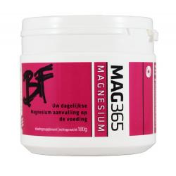 Magnesium BF naturel