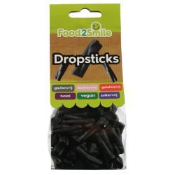 Dropsticks