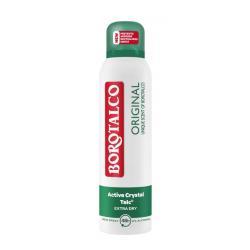 Deodorant spray original