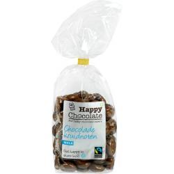 Chocolade kruidnoot melk