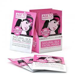 Face mask anti aging anti...