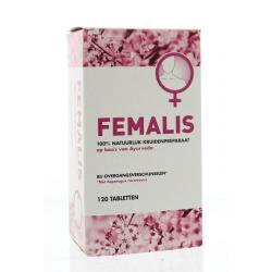Femalis