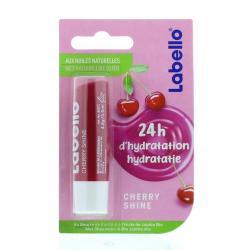 Cherry shine blister