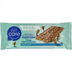 Mijn moment melk chocolade