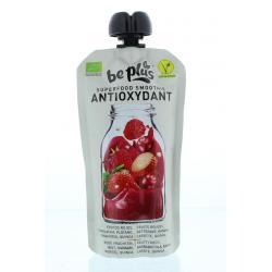 Smoothie antioxidant