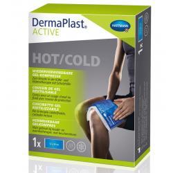 Active hot & cold kompres L