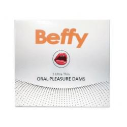 Beffy Liklapjes