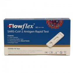 Flowflex Antigeen...