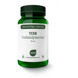 1138 Fosfatidylserine